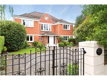 Photo of Straide House, 2 Ailesbury Drive, Ballsbridge, Dublin 4, D04 X0Y7