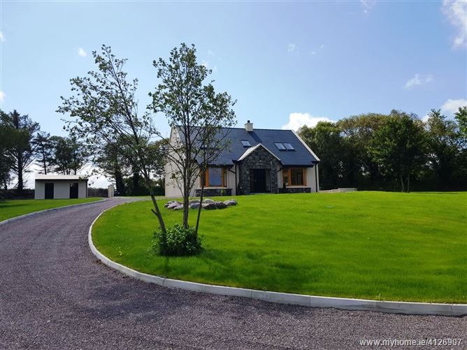 Photo of Ref 734 - Tulligbeg, Killorglin, Kerry