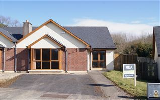 6 Millhouse, New Ross, Wexford
