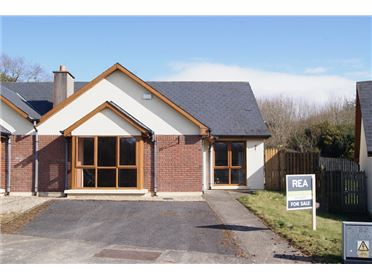 Photo of 6 Millhouse, New Ross, Wexford