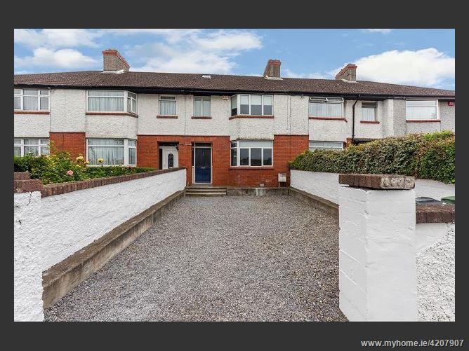 74 Old County Road, Crumlin, Dublin 12