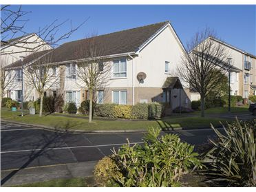 Main image of 26 The Oaks, Ridgewood, Swords, County Dublin