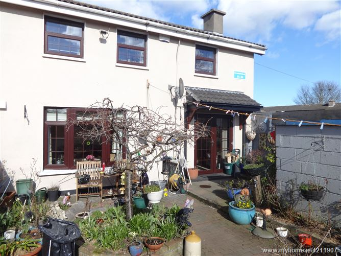 13 Cromlech Court, Poppintree,   Dublin 11