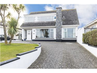 Main image of 465 Strand Road, Portmarnock, County Dublin