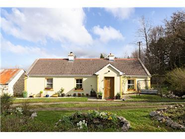 Property image of Killery, Ballintogher, Co. Sligo