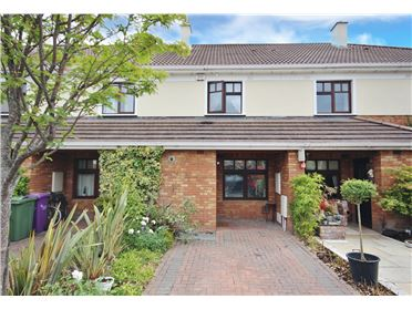 Photo of 94 Charlesland Grove, Greystones, Wicklow