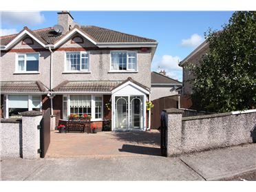 Photo of 13 Elmgrove, Glanmire, Cork