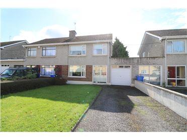Photo of 26 Hillview, Navan, Meath