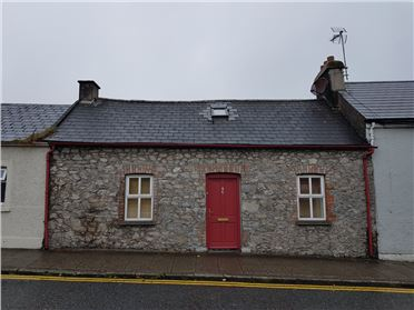 Photo of 46 St Marys Road, Midleton, Co. Cork