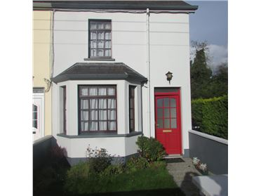 Photo of 1 Sandville ,Newtownbutler  Road, Clones, Monaghan
