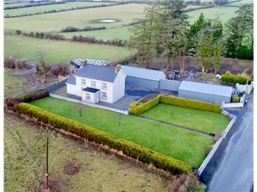 Photo of Lissalway, Castlerea, Roscommon