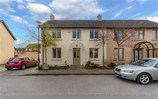 13 Huntsmans Road, Lusk, County Dublin