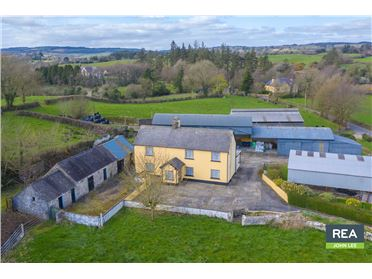 Photo of Cloghera, Kilmore, Clonlara, Clare