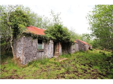 Photo of Eaglehill, Corlough, Cavan
