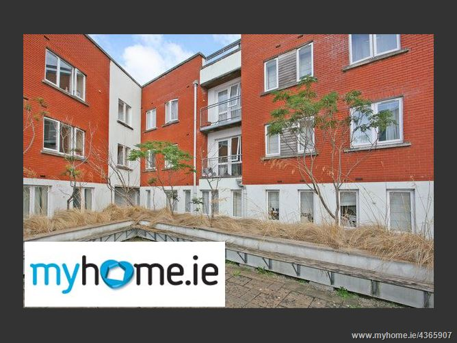Main image for Apartment 113, Abbey River Court, Sheep Street, Limerick City, Co. Limerick
