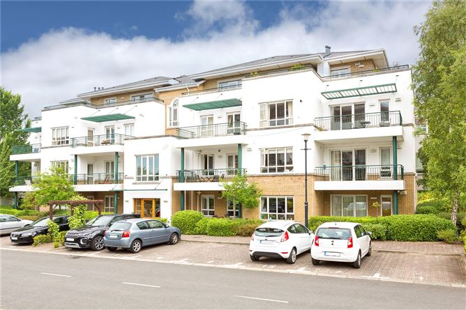 Main image for 69 Seamount, Booterstown, Co. Dublin A94 Y542