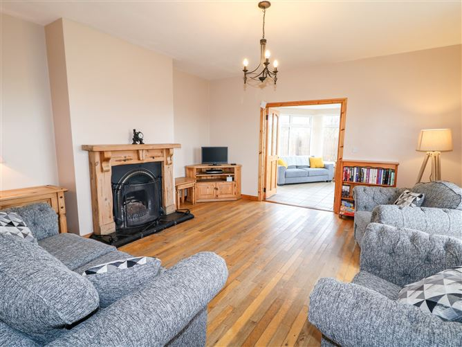 Main image for Seaview,Seaview, RINBOY, KINDRUM, LETTERKENNY, CO. DONEGAL, F92 W7P4, Ireland