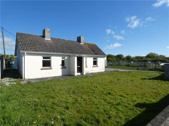 Main image for Narrabane North,Kilmacow,Co. Kilkenny,X91 Y383