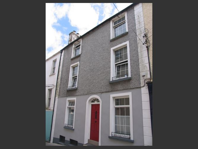 Main image for 1 Allen Street, Wexford Town, Wexford, Y35N2V0