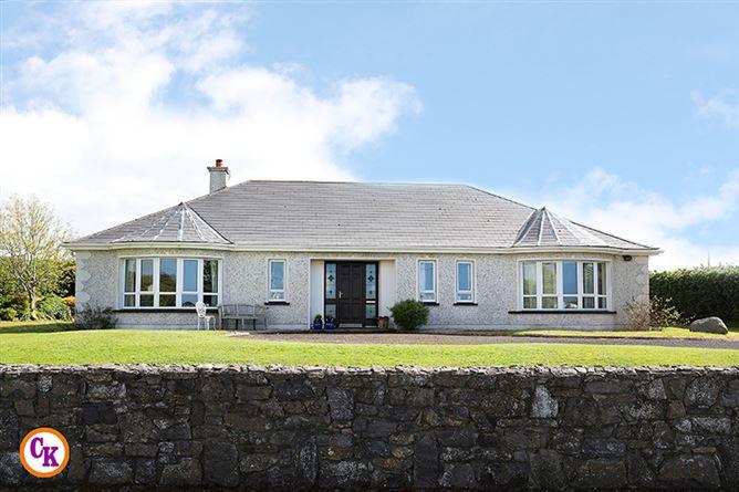Main image for Lacken, Enniscrone, Sligo