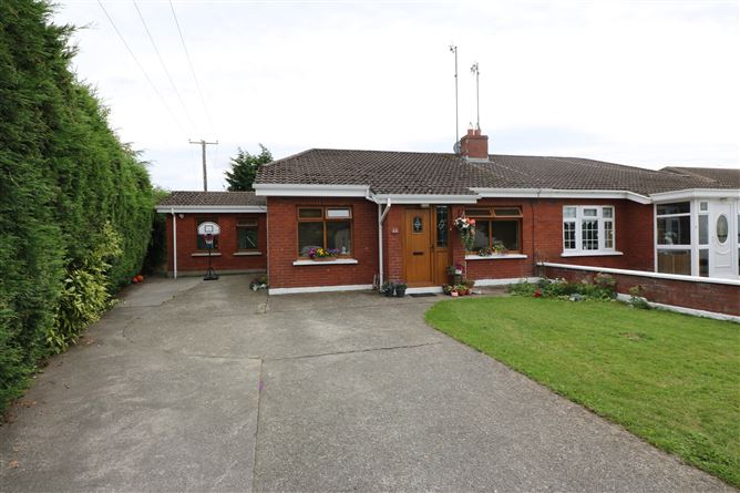 Main image for 44 Riverview, Drogheda, Louth