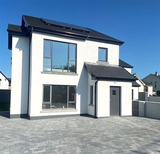 Main image for Garrai Na Droichead , Craughwell, Galway