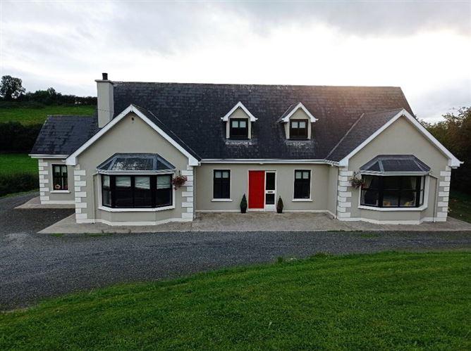 Main image for Carrickasedge, Carrickmacross, Co. Monaghan