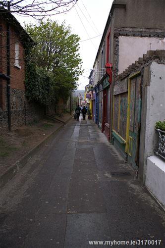 10 Albert Walk, Bray, Wicklow