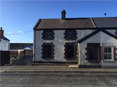 33 Maynooth Road, Celbridge, Kildare