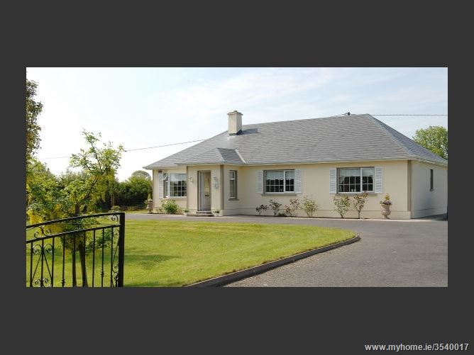 Main image for Staunton,Bengarra, Athenry, County Galway