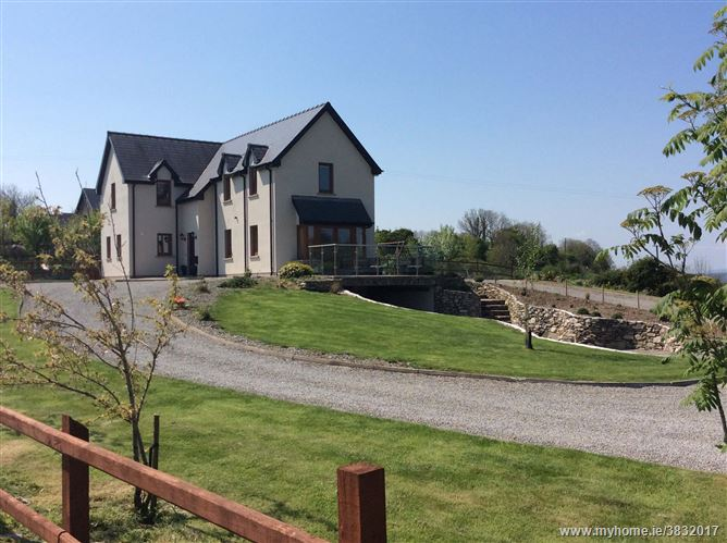 Photo of Ballyvelone P47XAO3, Enniskeane, Cork