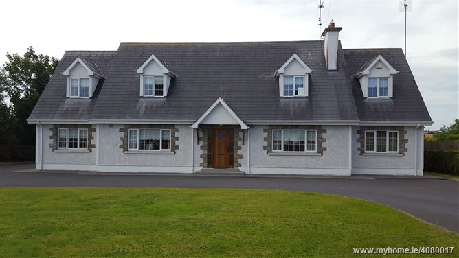 Photo of Whiteford, Birr, Offaly