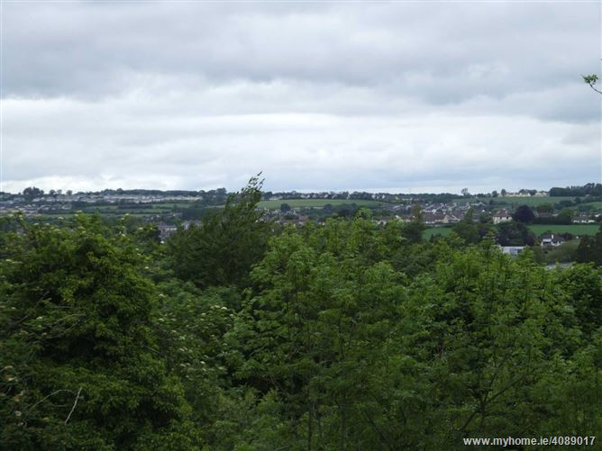 Kilgainey, Clonmel, Co. Tipperary