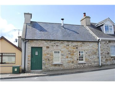 Photo of 76 New Street, Lismore, Co Waterford