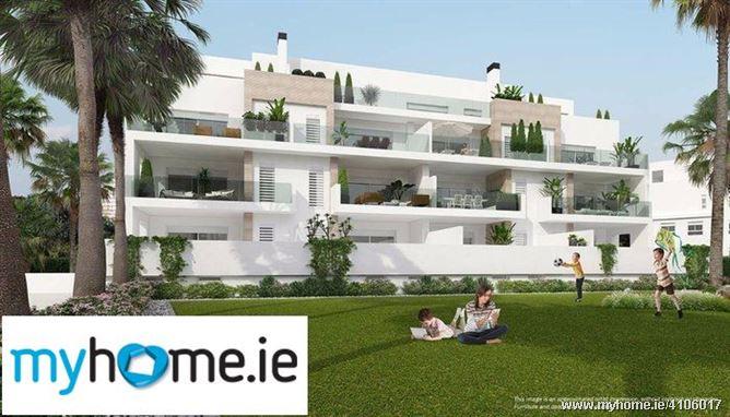 Main image for Orihuela Costa, Orihuela Costa, Valencian Community