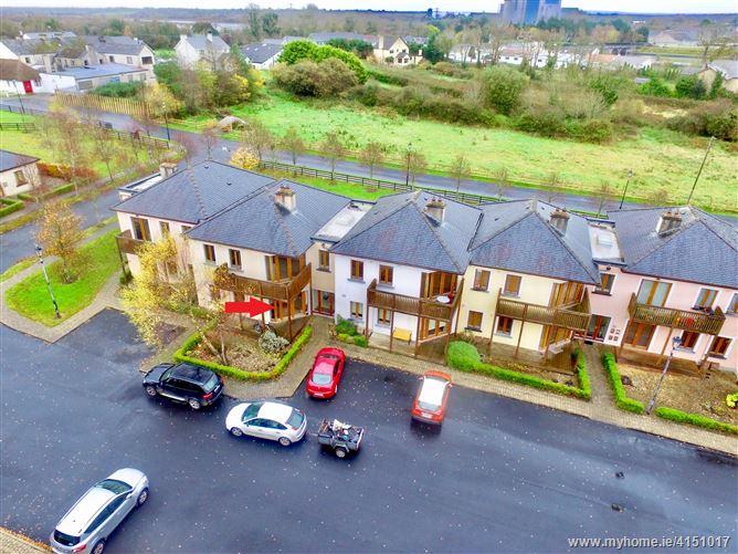 17 Watersedge, Ballyleague, Roscommon