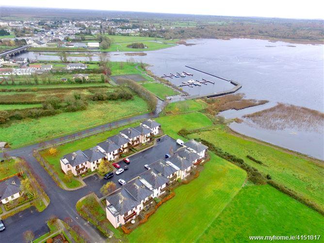 Main image of 17 Watersedge, Ballyleague, Roscommon