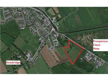 Main image of Robertstown East, Robertstown, Co Kildare