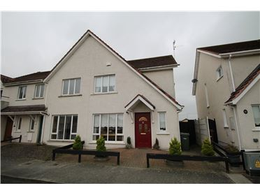 Photo of 30 The Spires, Termonfeckin, Co Louth, A92 N6K4