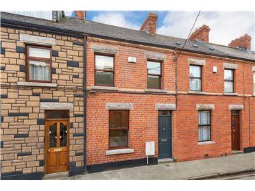 Main image of 9 Hastings Street, Ringsend, Dublin 4