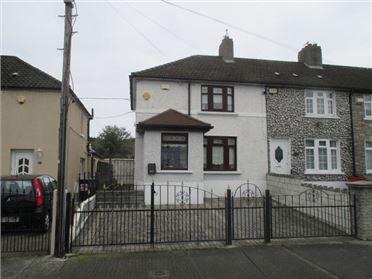 Photo of 30 Bangor Road, Crumlin, Dublin 12