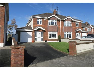 Photo of 3 Kingshill, Duleek, Meath