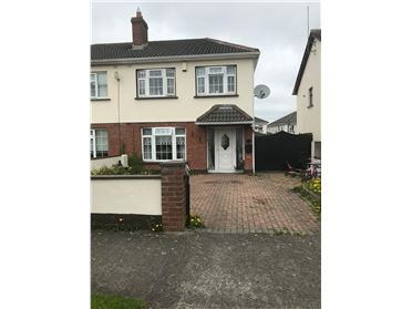 Photo of 34A Willow Wood Grove, Clonsilla, Dublin 15