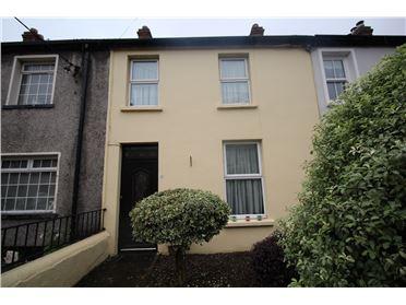 Photo of 25 Annmount, Friars Walk,, Ballyphehane, Cork City