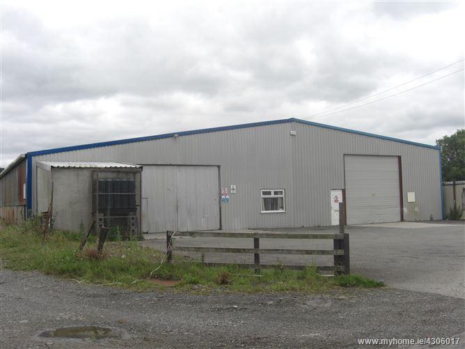 Main image for Curraghnuddy, Ballinaclough, Nenagh, Tipperary