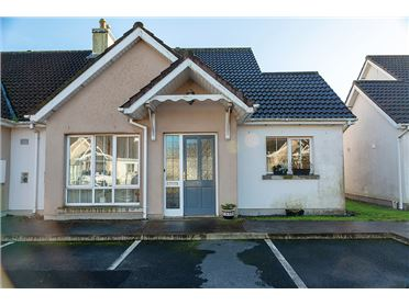 Photo of 22 Tournore Meadows, Abbeyside, Dungarvan, Waterford