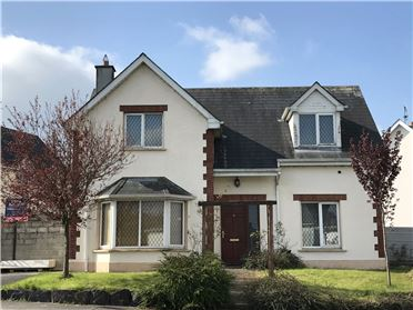 Photo of 16 Caiseal Na Ri, Golden Road, Cashel, Co Tipperary, E25VY29