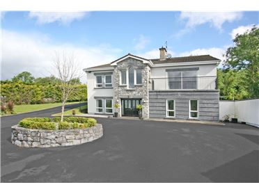 Photo of Avalon, Derrymore, Meelick, Co Clare, V94H2DT