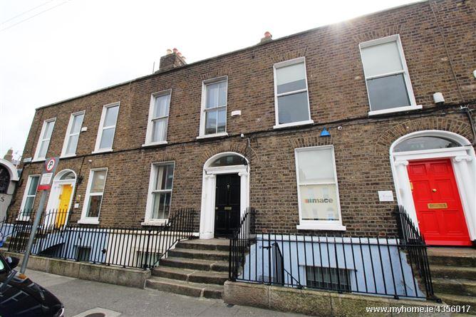 Main image for 82 Amiens Street, Dublin 1, Dublin