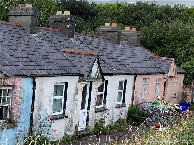 Main image for 20 & 21 Foildarrig,, Castletown Berehaven, West Cork